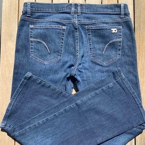 "Joe's Jeans 32"" Socialite"